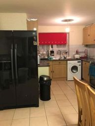 Thumbnail 1 bed maisonette to rent in King Albert Street, Portsmouth