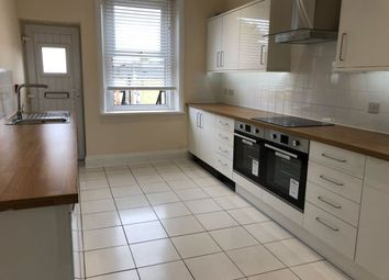 Thumbnail 3 bed property to rent in Little Malgraves Industrial Estate, Lower Dunton Road, Bulphan, Upminster