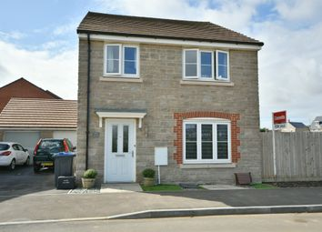 Houses for Sale in Swindon, Wiltshire - Buy Houses in Swindon
