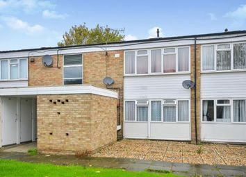 Thumbnail 1 bedroom flat for sale in Tennyson Avenue, Canterbury, Kent, England
