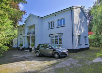 Thumbnail 4 bed detached house for sale in Betws, Ammanford