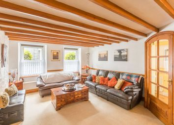 Thumbnail 5 bedroom terraced house for sale in 2 Union Street, St. Peter Port, Guernsey