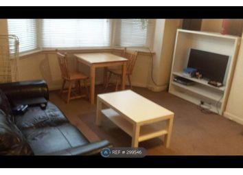 Thumbnail 1 bedroom flat to rent in Garden, Leeds