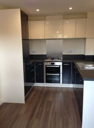 Thumbnail 3 bed property to rent in Bangays Way, Hazelbourne, Borough Green