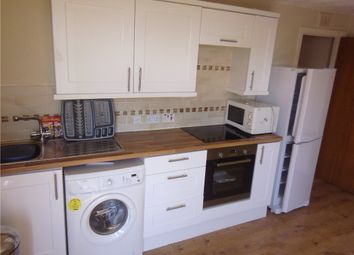 Thumbnail 2 bed flat to rent in Annfield Street, Top Middle, Dundee