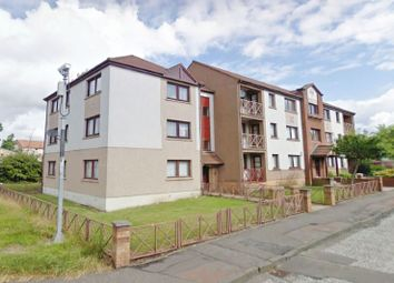 Thumbnail 2 bedroom flat for sale in 270, Dalriada Crescent, Motherwell ML13Ya