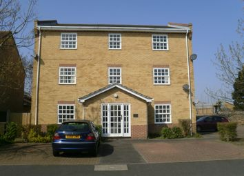 Thumbnail 2 bed flat to rent in Drew Lane, Deal