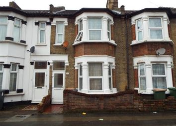 Thumbnail Property for sale in Greenleaf Road, London