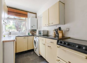 3 bed maisonette for sale in Congreve Street, Elephant And Castle, London SE17