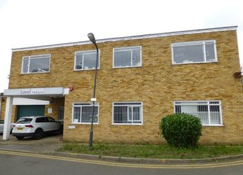 Thumbnail Office to let in Leeway Close, Harrow
