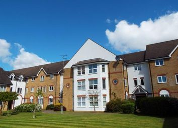 Thumbnail 1 bedroom flat for sale in 140 Cambridge Road, Southend-On-Sea, Essex