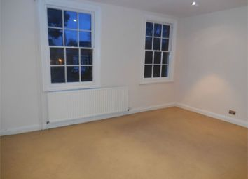 Thumbnail 4 bed end terrace house to rent in Tettenhall Road, Wolverhampton