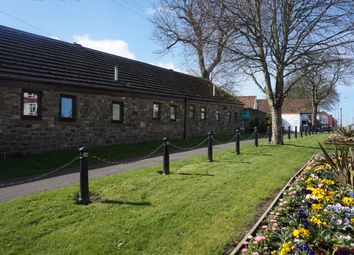 Thumbnail 2 bed farmhouse for sale in Manor Court, Ferryhill