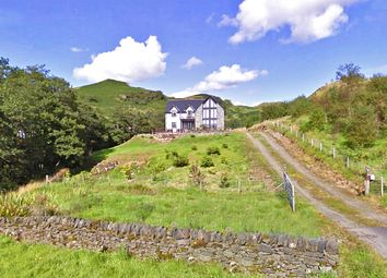 Thumbnail 3 bed detached house for sale in Ford, Lochgilphead