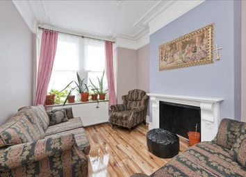 3 bed property for sale in Thorpebank Road, London W12