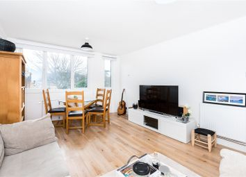 Thumbnail 2 bed flat for sale in Parsons Mead, 58 Holmesdale Road, Teddington