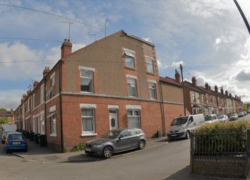 Thumbnail 5 bed end terrace house to rent in Newland Road, Bishopsgate Green, Coventry