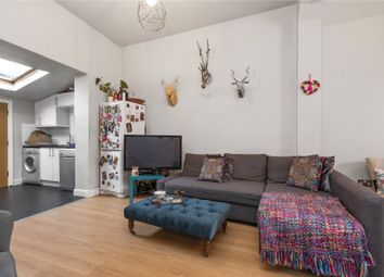 3 bed detached house for sale in Casterton Street, London E8