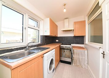 Thumbnail 2 bed maisonette for sale in Selborne Gardens, London