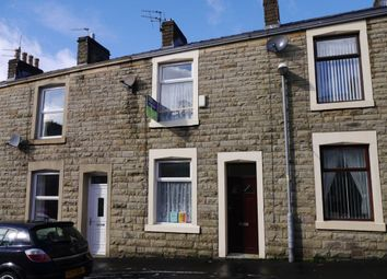 Thumbnail 2 bed terraced house to rent in Sultan Street, Accrington