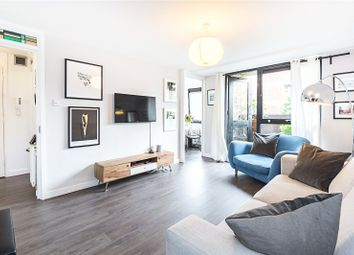 2 bed maisonette for sale in Noel Coward House, Charlwood Street, London SW1V