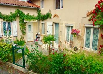 Thumbnail 2 bed property for sale in Sereilhac, Haute-Vienne, France