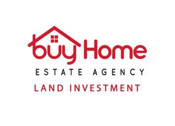 Thumbnail Land for sale in Agios Theodoros, Larnaca, Cyprus