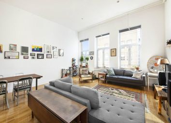 Thumbnail 1 bed apartment for sale in 91 Grand Avenue, New York, New York State, United States Of America