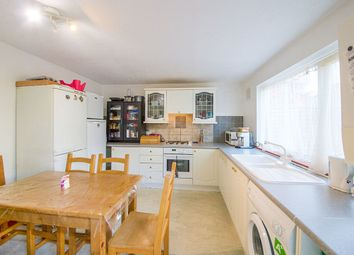 Thumbnail 3 bedroom terraced house for sale in Howards Road, London