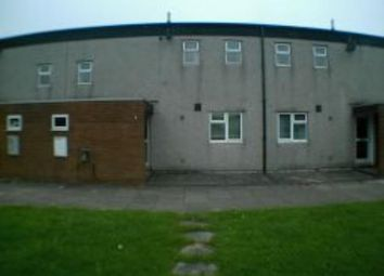 Thumbnail 2 bed terraced house to rent in 4 Livingston Way, St Athan