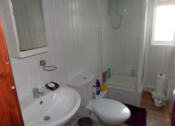 Thumbnail 6 bed terraced house to rent in Alton Road, Selly Oak, Birmingham