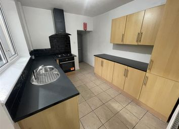 4 bed property to rent in Comet Street, Roath, Cardiff CF24