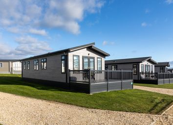Hendra Croft, Newquay TR8. 2 bed mobile/park home for sale
