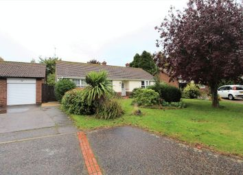 Thumbnail 3 bed detached bungalow for sale in Chimney Springs, Ormesby, Great Yarmouth