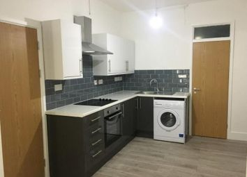 Thumbnail Studio to rent in Mundy Place, Cathays, Cardiff