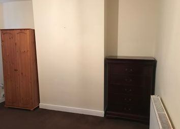 Thumbnail Room to rent in Alfred Street, Boston