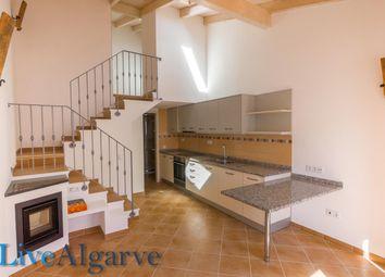 Thumbnail 1 bed detached house for sale in Vila Do Bispo, Vila Do Bispo, Portugal