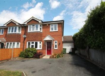 4 bed semi-detached house for sale in Beaconsfield Road, Epsom KT18