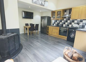 Thumbnail 2 bed semi-detached house for sale in Hawkshead Avenue, Euxton, Chorley