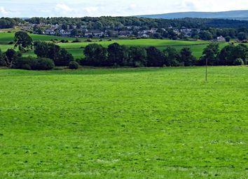 Thumbnail Land for sale in Castle Douglas