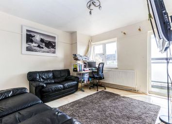 1 bed flat for sale in Stockwell Road, London SW9