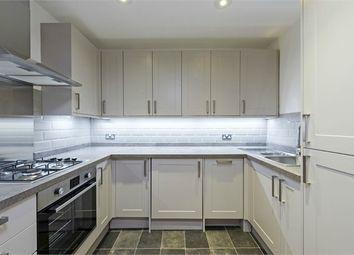 Thumbnail 2 bedroom flat to rent in Windsor Court, Vicarage Crescent, Battersea, London