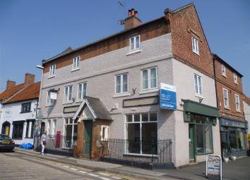 Thumbnail Retail premises to let in Market Street, Bingham