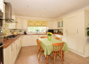 Thumbnail 5 bed detached house for sale in Fishbourne Lane, Fishbourne, Isle Of Wight