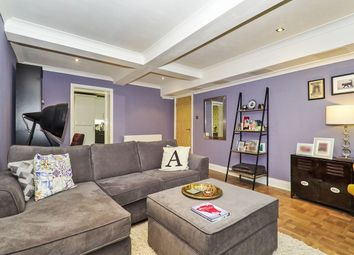 Thumbnail 1 bed flat for sale in Upper Holly Hill Road, Belvedere