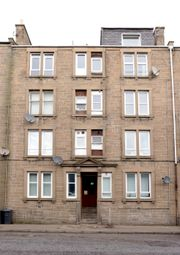 Thumbnail 2 bed duplex for sale in Sandeman Street, Dundee