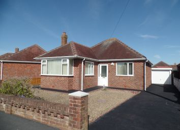 Thumbnail 2 bed bungalow for sale in North Court, Cleveleys