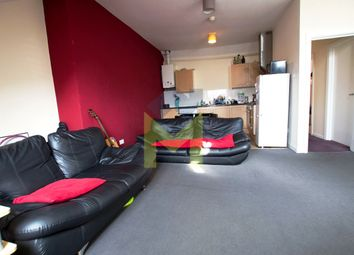 Thumbnail 3 bedroom shared accommodation to rent in Guildford Place, Heaton