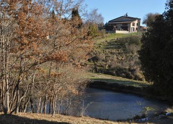 Thumbnail 12 bed property for sale in Midi-Pyrénées, Ariège, Mirepoix