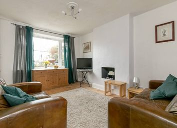 Thumbnail 4 bed terraced house for sale in 77 Annandale Street, Bellevue